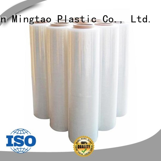 Mingtao at discount pe protective film get quote for table cover