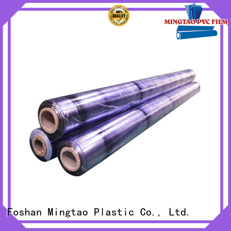 Mingtao latest vacuum seal mattress bag get quote for packing