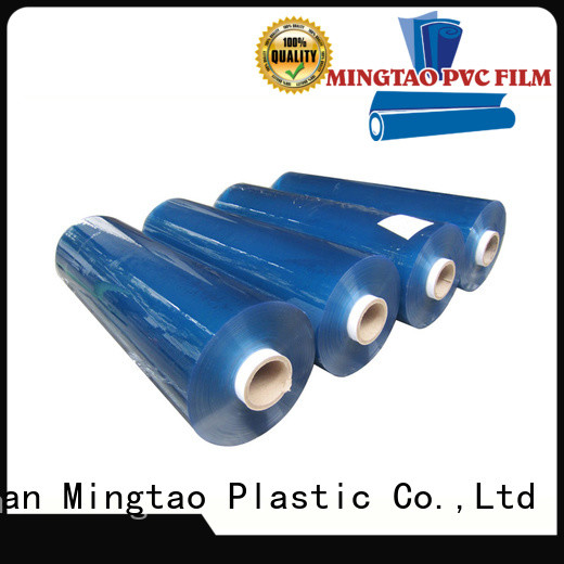 funky clear pvc film plastic sheet rolls clear* pvc transparent sheet selling OEM for television cove