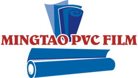 PVC Film, Clear PVC Film, PE Stretch Film | Mingtao
