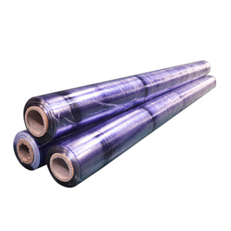 Mingtao waterproof pvc plastic film get quote for book covers
