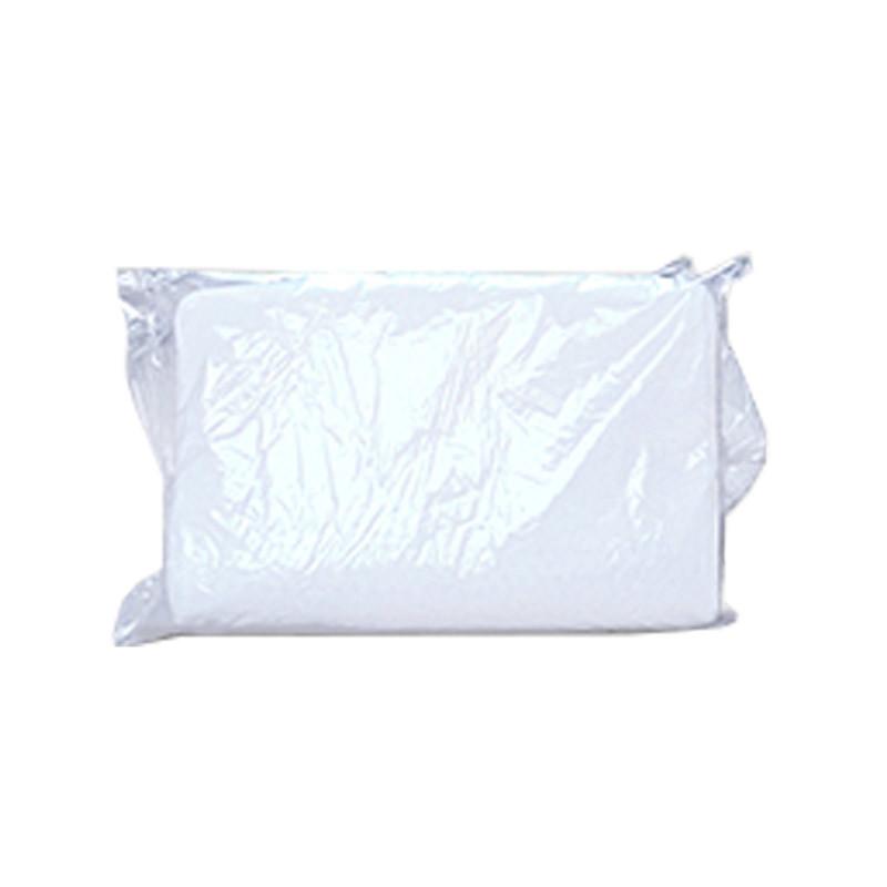 Plastic Packing Film