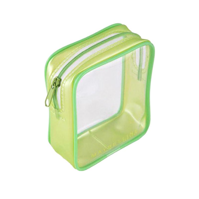 PVC Protective Film   Application