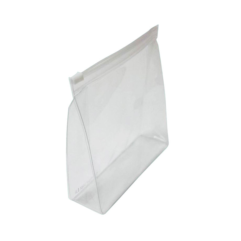 Plastic Packing Film Application