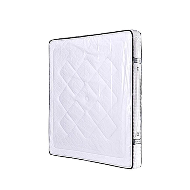 PVC Transparent Roll Sheet Film Use