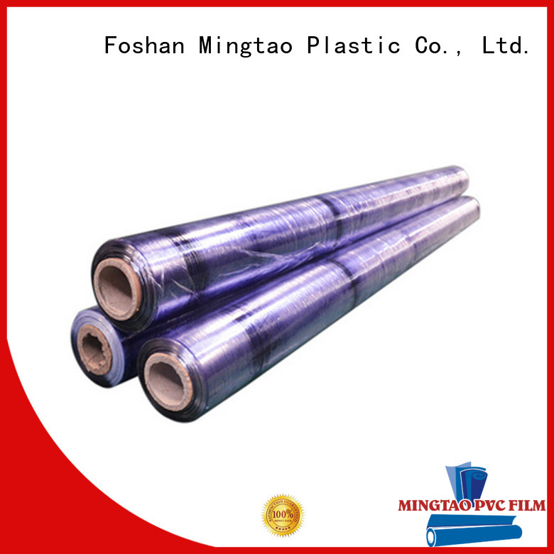 Mingtao high-quality mattress tape supplier for book covers