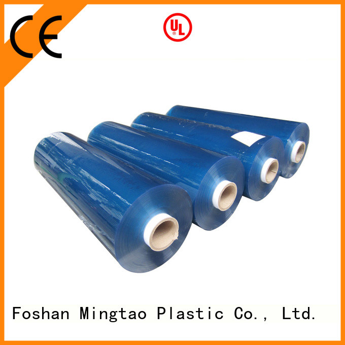 at discount flexible plastic sheet film get quote for table cover