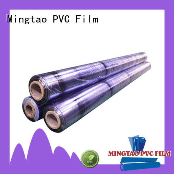 Mingtao on-sale travel mattress cover buy now for book covers