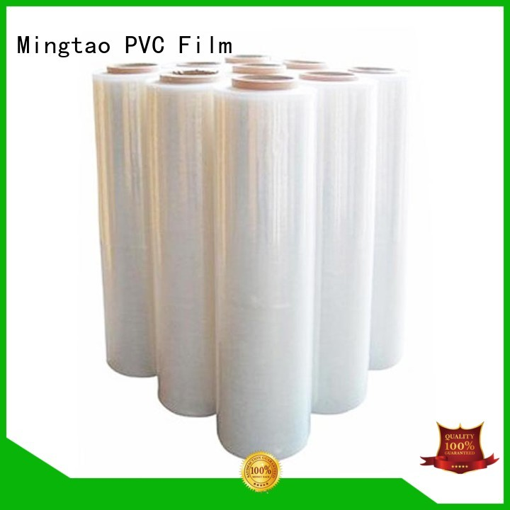portable stretch wrap handles plastic buy now for table mat