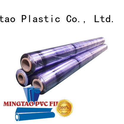 Mingtao portable travel mattress cover supplier for packing