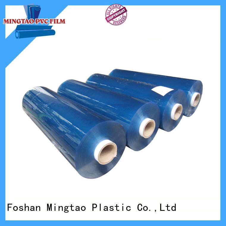 Mingtao funky pvc strip door curtain ODM for table mat