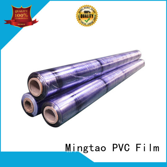 Mingtao film mattress cover with plastic buy now for book covers