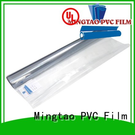 latest flexible plastic sheet smooth surface get quote for table mat