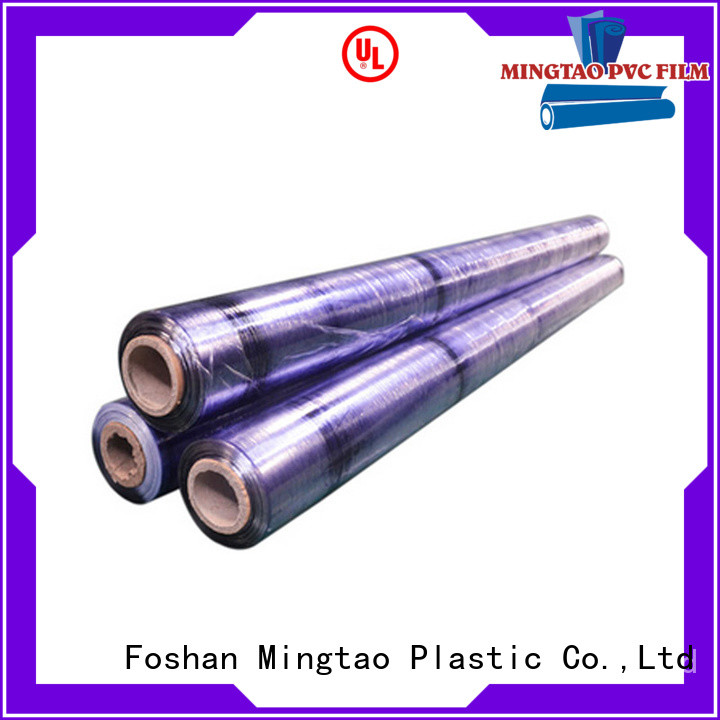 transparent stretch roll for packing get quote for table cover Mingtao