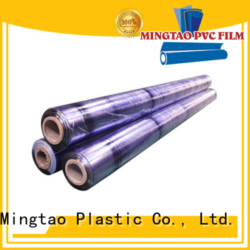 Mingtao latest mattress machine for wholesale for table mat