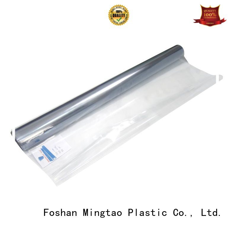 Mingtao durable buy now for book covers