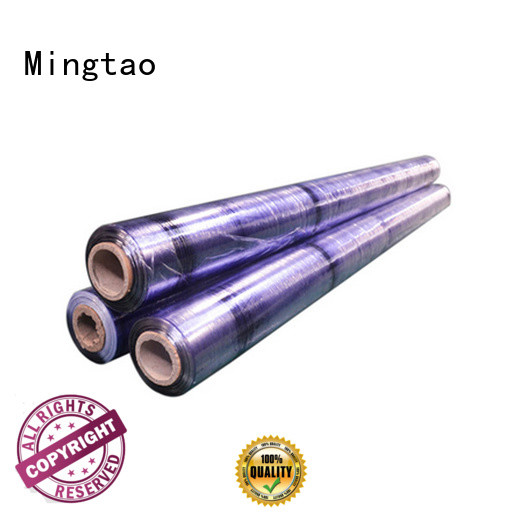 Mingtao sheet packing foam sheets ODM for table cover