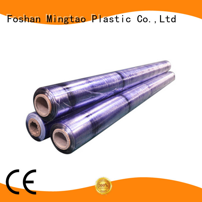 Mingtao portable packing foam sheets ODM for television cove