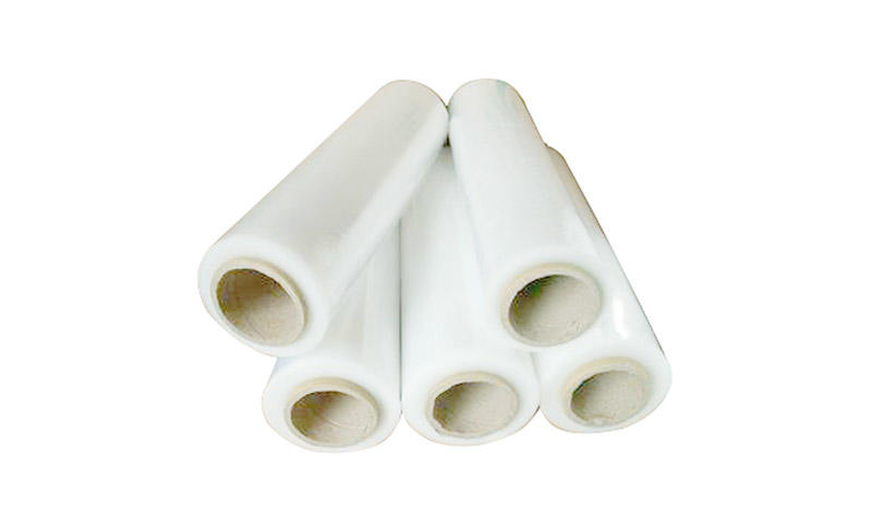 Mingtao latest stretch film manufacturers ODM for book covers-1