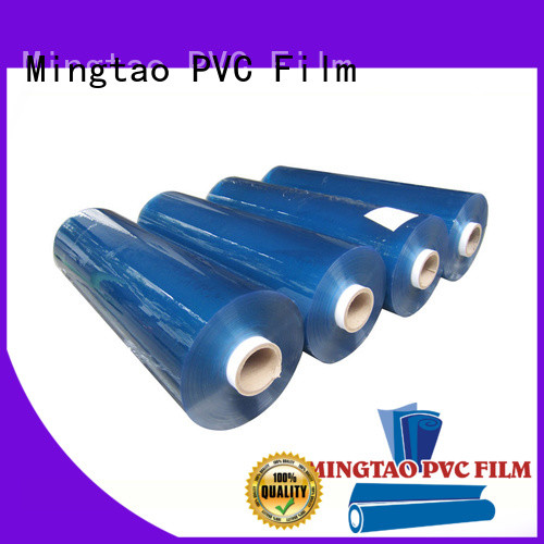 flexible clear pvc film plastic sheet rolls clear* pvc transparent sheet buy now for table mat