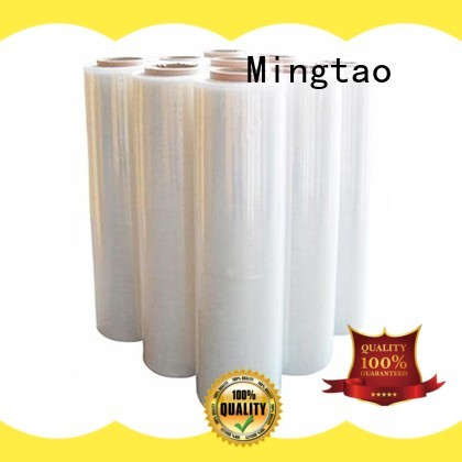 portable film pallet transparent get quote for table cover