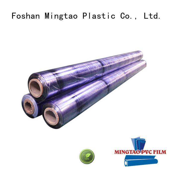 Mingtao durable vacuum seal mattress bag free sample for packing