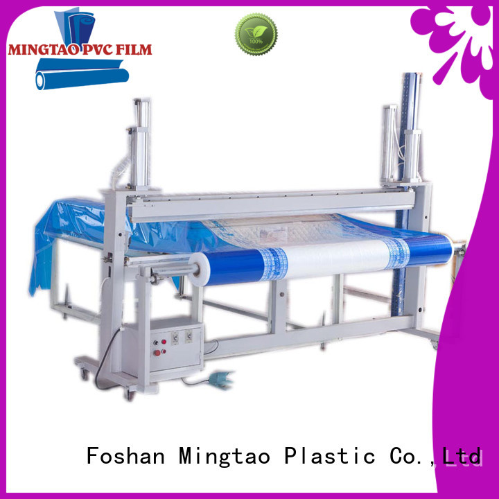 Mingtao on-sale vacuum packed mattress for wholesale for television cove