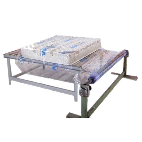 Mingtao on-sale mattress roll packing machine free sample for table cover-1