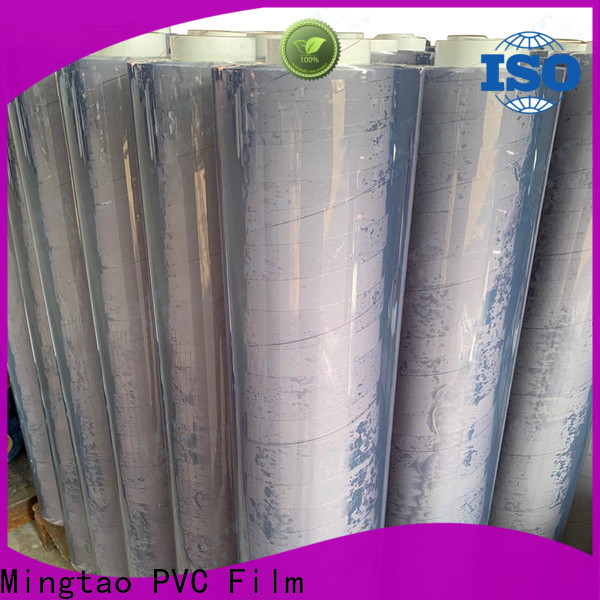 solid mesh pvc roofing sheet film buy now for packing
