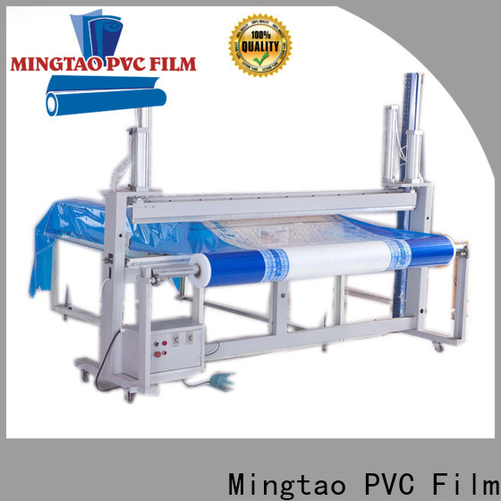 Mingtao funky vacuum seal mattress bag for wholesale for television cove