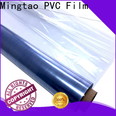on-sale clear plastic cover waterproof get quote for table cover