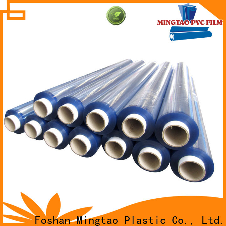 on-sale pvc sheet roll waterproof supplier for table cover