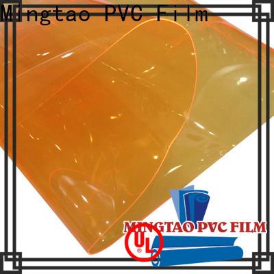 Latest vinyl upholstery factory