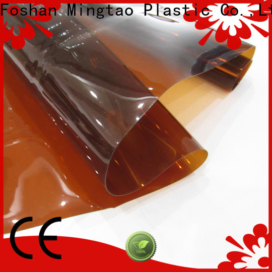 Mingtao Top buy leather fabric manufacturers