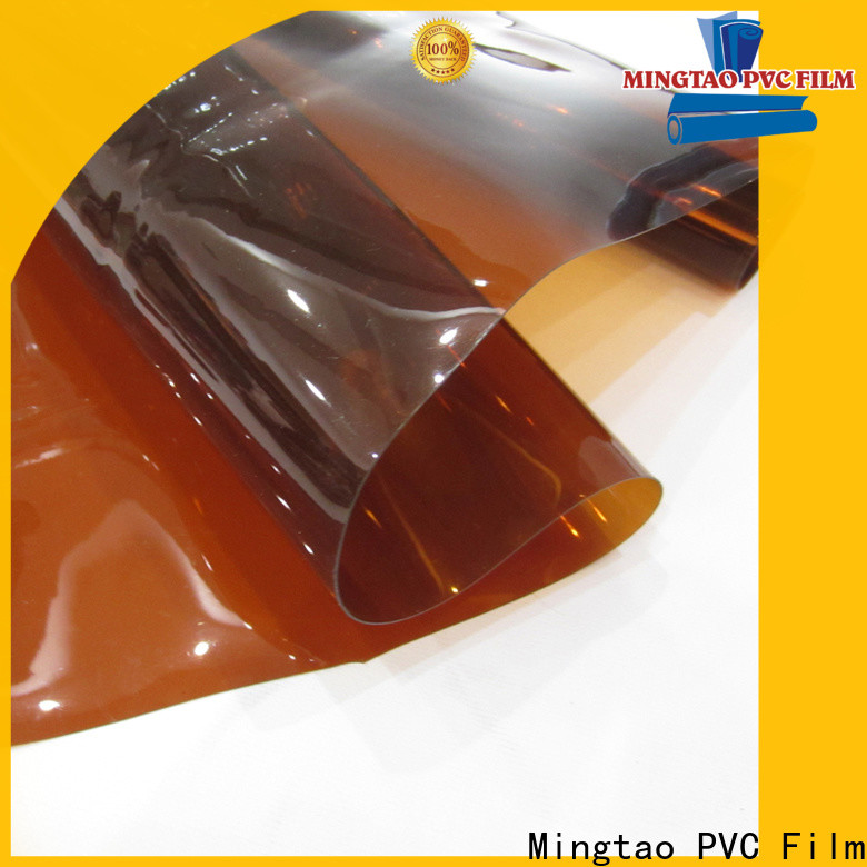 Wholesale pvc leather fabric for business