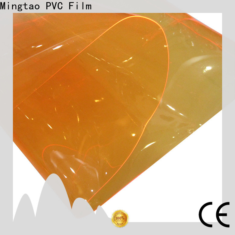 Mingtao Top buy leather fabric manufacturers