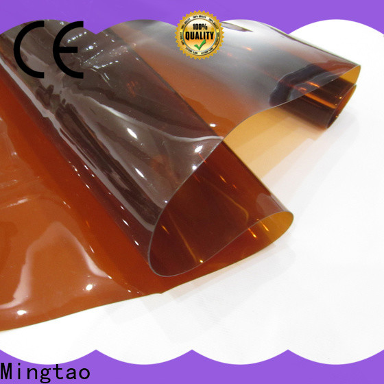 Latest pvc leather material Supply