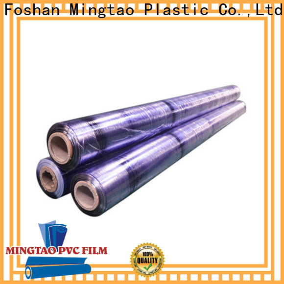 Mingtao high-quality mattress cover with plastic bulk production for television cove