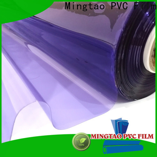 Mingtao High-quality upholstery fabric suppliers for business