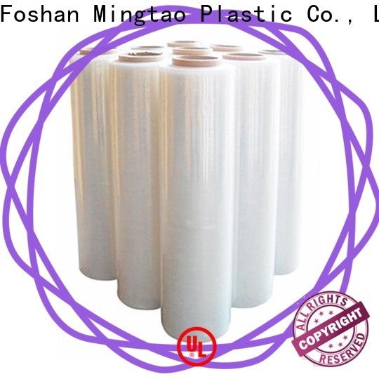 at discount shrink wrap roll plastic for wholesale for book covers