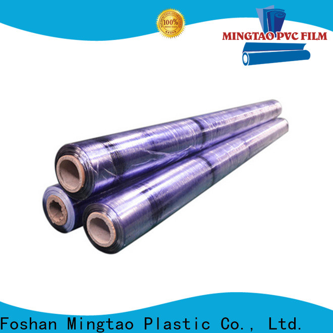 Mingtao portable mattress roll packing machine for wholesale for book covers
