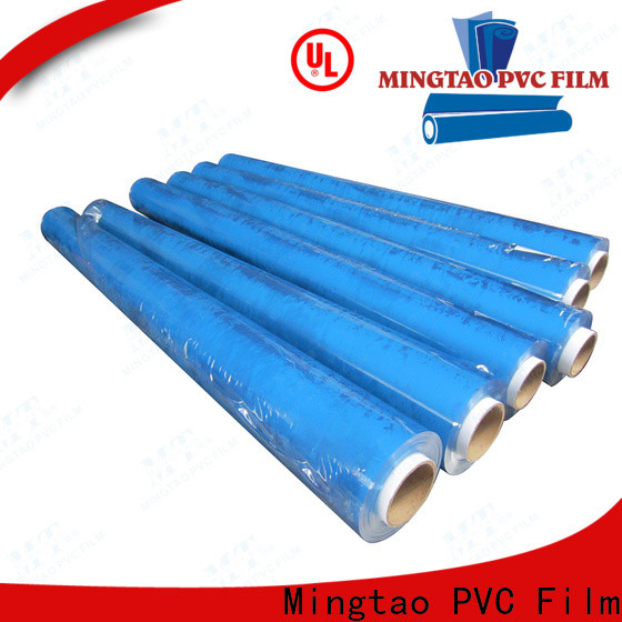 at discount clear pvc sheet quality ODM for packing