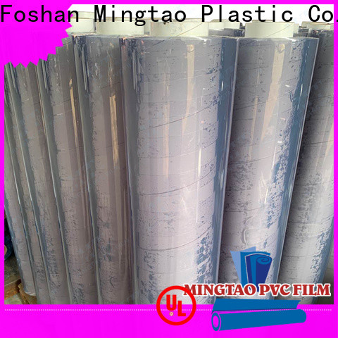 solid mesh best greenhouse plastic quality supplier for packing