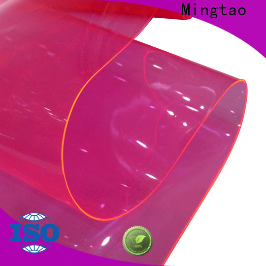 High-quality automotive upholstery fabric manufacturers