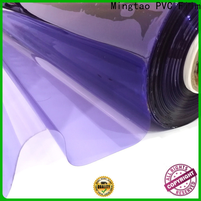 Mingtao wipeable fabric Suppliers