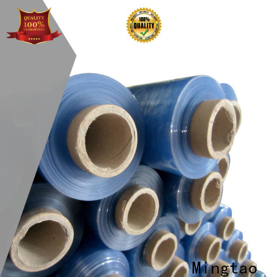 latest mattress packing film packing get quote for table cover