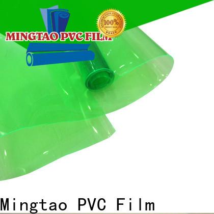 Wholesale pvc leather sheet Supply