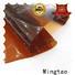 Mingtao marine vinyl upholstery manufacturers