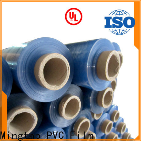 on-sale packing film waterproof buy now for table cover