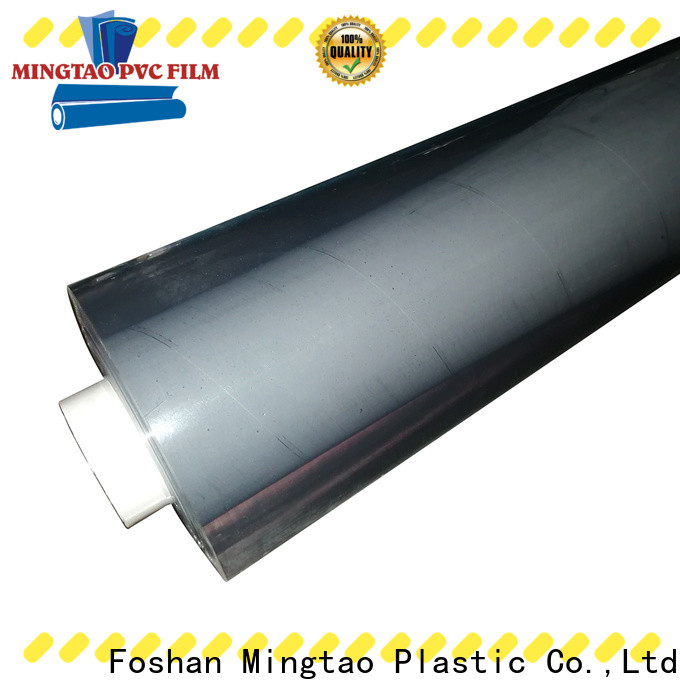 durable transparent plastic sheet roll get quote for table cover